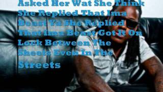 Ace Hood Ft Chris Brown Body 2 Body Lyrics