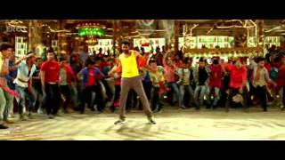 Gandi Baat full video song