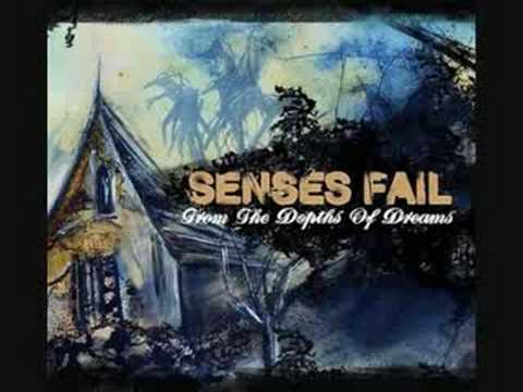 senses-fail-free-fall-without-a-parachute-raptor-jesus