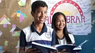 Nova versão da Base Nacional Curricular Comum é apresentada pelo MEC nesta semana - Minuto Futura