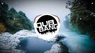 Young Again (Remix)  -  Hardwell feat. Chris Jones [Dub Bang]