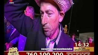 Zé Amaro Cowboy Apaixonado