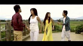 Latest Manipuri Album song 2016 width=