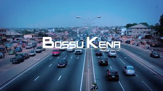 Randy N - Bossu Kena (Official Video)