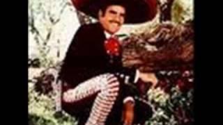Vicente Fernandez Escalon por escalon.wmv