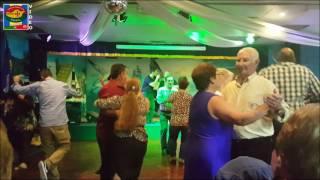 Bailinho da Madeira - Ricardo Madeira e Gilda 14-05-2017