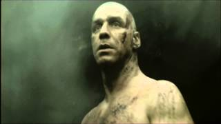 Rammstein - Mutter (Official Video) HD 1080p