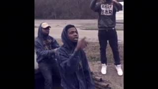 Martinez Tha Don x Prince Tha Kidd - Soul Survior [OFFICAL VIDEO]