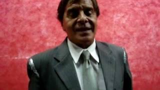 NATY MEG DEPOIMENTOS ( MÁRCIO MENDES - TRIO LOS ANGELES )