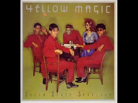 yellow-magic-orchestra-behind-the-mask-with-lyrics-jblucio3177