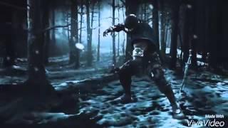 Mortal Kombat X (Beast Southpaw remix)