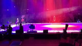 Lora- Ne împotrivim ( Live de la Festigal)