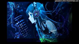 Nightcore - Calling(Lose My Mind)