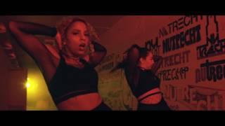 CJaye - Ma cherie ft. SBMG, i$si & Rasskulz (prod. Ceefour)
