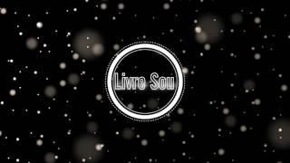AnDY Ph-Livre Sou(Prod FlipTunesMusic™)
