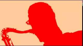 Dizzy Gillespie + Charlie Parker - Koko