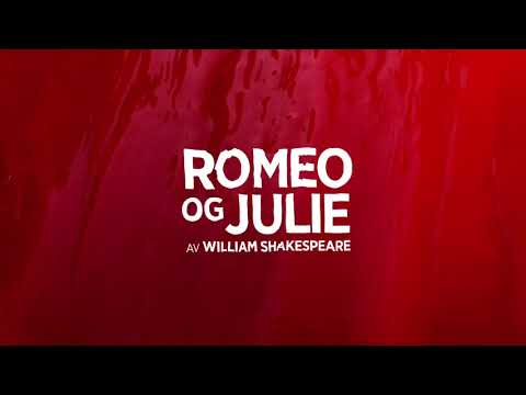 Romeo og Julie!