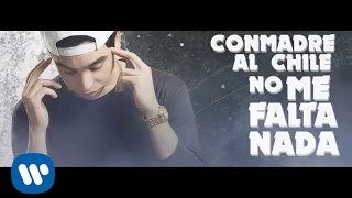 MC DAVO - VIDEO LYRIC ¨LA PROPUESTA¨ FT SMOKY