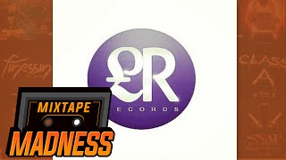 Trapz (£R) - Who to Trust (F**K The Other Side!) | @MixtapeMadness