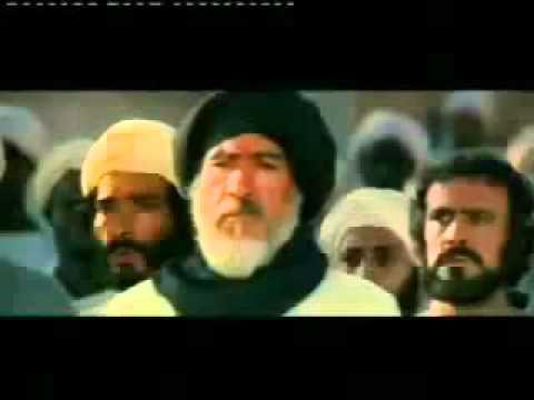 Hz Hamza -yer ağlıyordu Hamzaya -ilahi.mp4.mpg