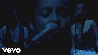 Sade - Haunt Me (Live Video from San Diego)