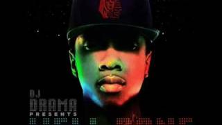 tyga - can't be friends lyrics new