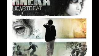 Nneka - Heartbeat (with lyrics)