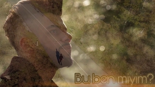 Barış Kadıoğlu - Bu ben miyim?  (Official Video)