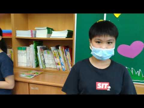 2020.09.23大手牽小手~2 - YouTube