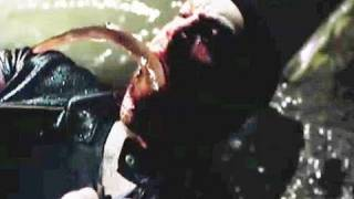 Kraken: Tentacles of the Deep (2006) - Official Trailer width=