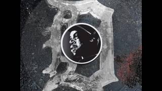 J Dilla   Track 03 Motown Beat Tape Instrumental