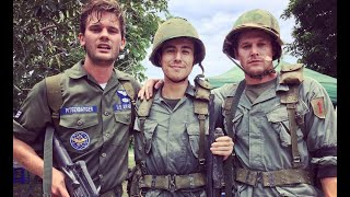 The Last Full Measure A Vietnam War Movie Worth Watching