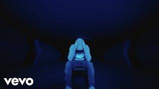 Eminem   Darkness (Official Video)