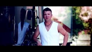 Bracia Lewkowscy - Koleżanka z pracy (Official Music Video)