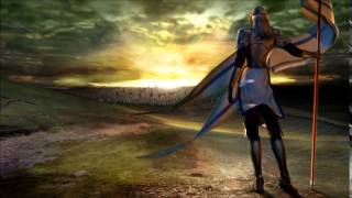 Bladestorm: The Hundred Years' War OST - The Hundred Years' War