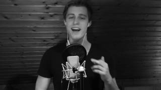 One Direction - If I Could Fly (Cover by Kai)
