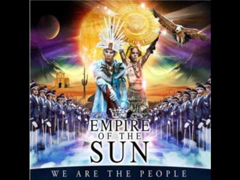 empire-of-the-sun-we-are-the-people-instrumental-punkygirlx3