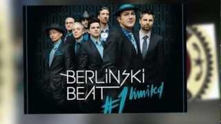 Berlinski Beat & Panteon Rococo Quiero Bailar