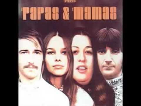 the-mamas-the-papas-dream-a-little-dream-of-me-khunkobfa
