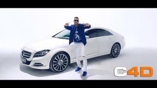 DJ NEBA FEAT. MARIJA STEVIC - MILIONI (OFFICIAL VIDEO)