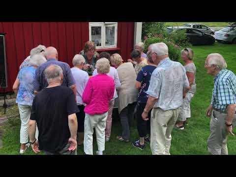 Litt om Vennesla historielag.