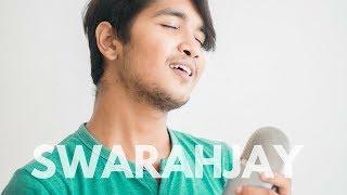 Phoolon Ka Taaron Ka Sabka Kehna Hai - Unplugged | Jayant Singh | Raksha Bandhan Special