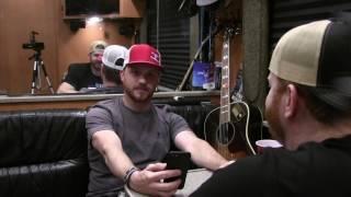 Bad Jokes With Buddy Logan and Cody Johnson
