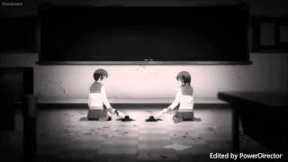 Corpse Party AMV dollhouse
