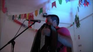 Ricardo Laginha - Medley Tradicionais