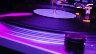 Parov Stelar - Sunny Bunny Blues (feat. Veda 36)