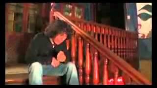 ANTOLOGIA - VOLVERE (PARA TATI) (Video Clip)