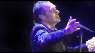 Notis Sfakianakis-Νταβατζής (Live)