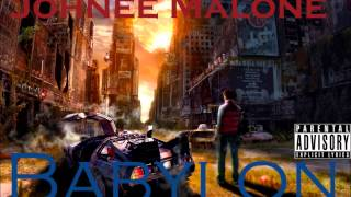 Date With Destiny (Remix) - Johnee Malone Ft MC H