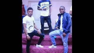 Os yastaboi- Wena afro-house 2017